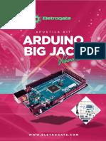 Apostila_Eletrogate_-_Kit_Arduino_Big_Jack