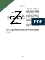 05.-+Zonar