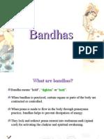 3_Bandhas_eng