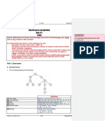 Sheet7_Trees_S2018_Final - Solution