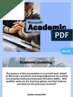AER%20Module%203%20-%20Academic%20Licensing-EMEA