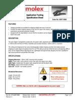 molex-wire-stripper-manual