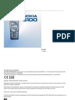 Nokia 6100_en1