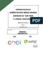 DTX-01-OE-000131-LIB