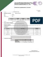 V-079-2019 MATRAZ DE UN SOLO TRAZO PLASTICO 50ml CV-5359 2019-08-07 LO (LC-060)