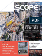 08-SOLSCOPE_2017