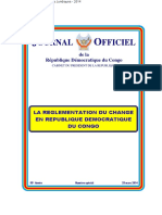 Réglementation de change en République démocratique du Congo.pdf