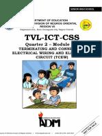 TLE-ICT-CSS-11-Q2_Module 3-4_TCEW