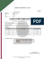 V-112-2019 MATRAZ DE UN SOLO TRAZO PLASTICO 100ml CV-5392 2019-08-09 LO (LC-061) INF.