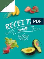 livro_receitas_dodani