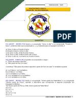 Curso Exemplo PC