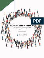 CommunityIndex_AICCON