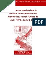 Dialnet VerdadesEnParaleloBajoLaCensura 3635133 (1)