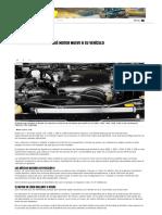 Aprenda a identificar qué motor mueve a su vehículo _ Turbo