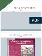 diapositivas-150615160918-lva1-app6891