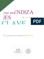 IV_EL_CURRICULO_DE_LA_EDUCACION_BASICA