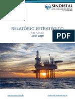 RELATÓRIO-ESTRATÉGICO-SETOR-GAS-NATURAL-2aV-22072020