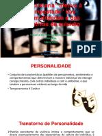 Transtorno borderline pravida (1)