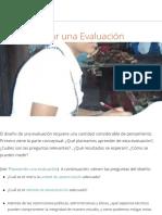 5.2. Cómo Diseñar una Evaluación _ The Abdul Latif Jameel Poverty Action Lab