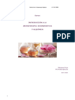 Intro Aromat Clase1