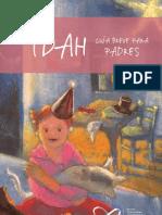 GUIA-PADRES TDAH
