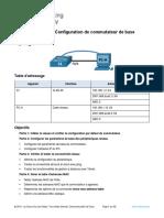 1.1.7-lab---basic-switch-configuration_fr-FR