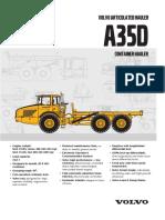 v-a35d-d12c-conth-2156694158-2004-02