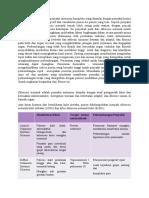 Sklerosis sistemik Jurding Kulit presentasi