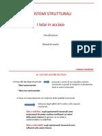 9_1analisi II ordine moltiplicatore critico carichi