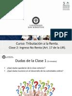 TR_C2_1_Clase2