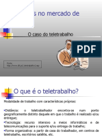 12344712_teletrabalho