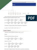 Probabilidade e Estatística - Unidade I _ Passei Direto5
