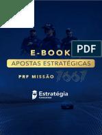 E-book-Apostas-Estrategicas-PRF-2 (1)