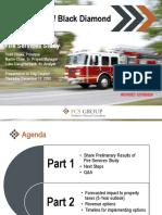 Black Diamond Council Fire Study Presentation -  PUBLISHED 12.18.2020