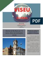 28 de Janeiro 2021 - Viseu Global
