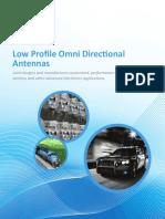 Phantom_Antenna_Solutions_Brochure_112816