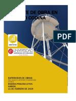 Reporte  EN GENARO CODINA corregido - 10 - FALTA FORMATO AL TEXTO