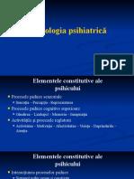 Semiologie psihiatrica e-learning (1)