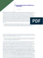 Fenomeni medianici e transcomunicazione strumentale a confront1