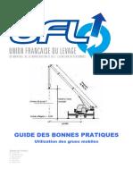 Guide Des-bonnes Pratiques- Utilisation Des Grues-mobiles