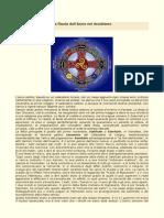 03-la_ruota_dell_anno_nel_druidismo