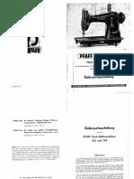 anleitung-pfaff-133-134