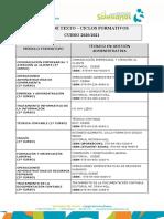 05-LISTADO-DE-LIBROS-CICLOS-FORMATIVOS-2020-2021