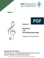 Rhythmus-und-Gehoerbildungsvorlagen-Uebungsbuch-Junior-2-VS-01-02-16