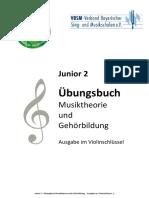 Uebungsbuch-Junior-2-Violinschluessel-01-02-16