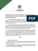 resolucion-becas-excelencia-2019-20 (1)