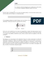 Notación y diagramas (1)