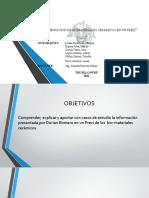 BIOMATERIALES (2)