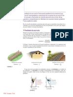 PRECALCULO - LINEAS RECTAS