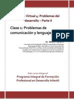 PD4_Clase 1_Lenguaje